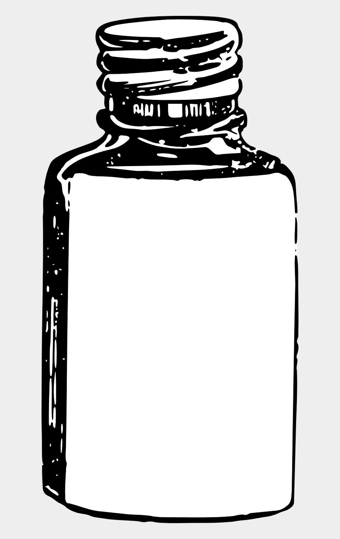 pill clipart, Cartoons - Pharmaceutical Drug Tablet Medical Prescription Clip - Pill Bottle Clipart Black And White