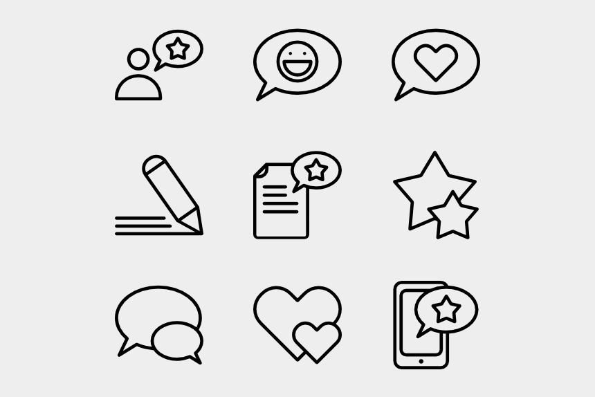 thumbs up clip art, Cartoons - Feedback - Music Instruments Icon