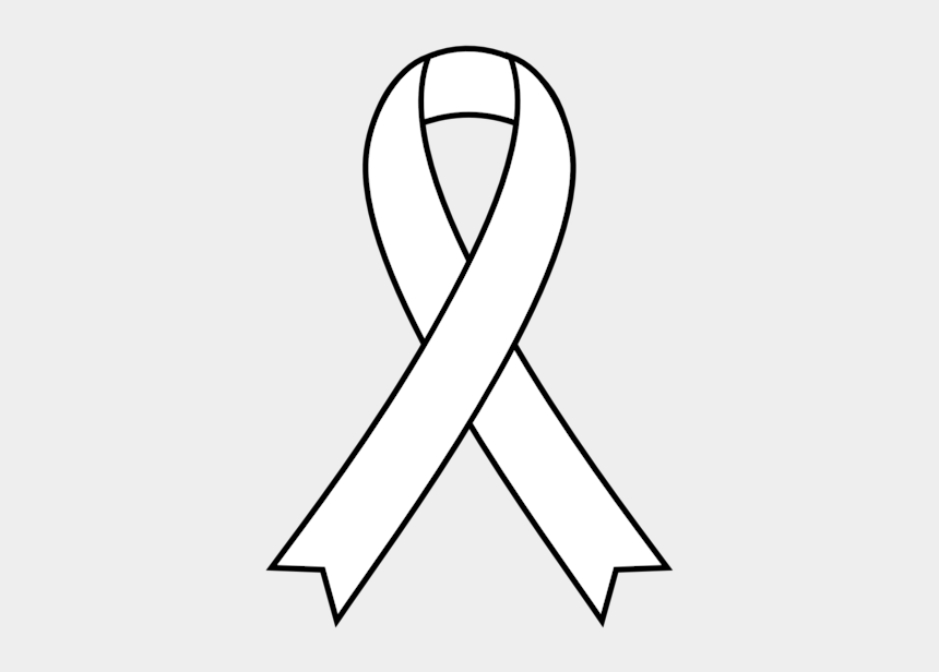 Cancer Vector Free Download On Mbtskoudsalg Cancer Ribbon