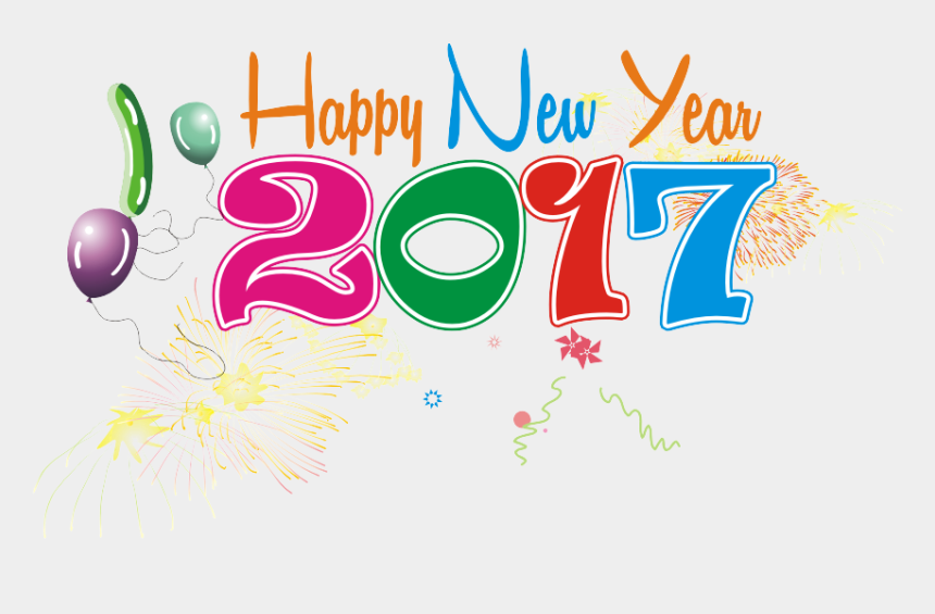 happy new year clip art, Cartoons - Happy New Year Png Image - Love 2012