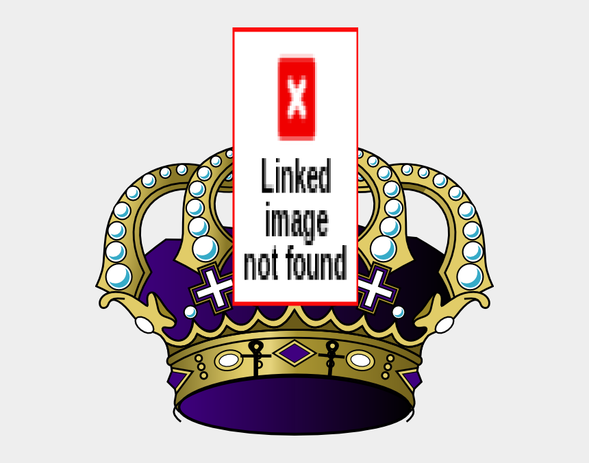 queen crown clip art, Cartoons - Ankh Crown Clip Art - Boy Crown Clip Art