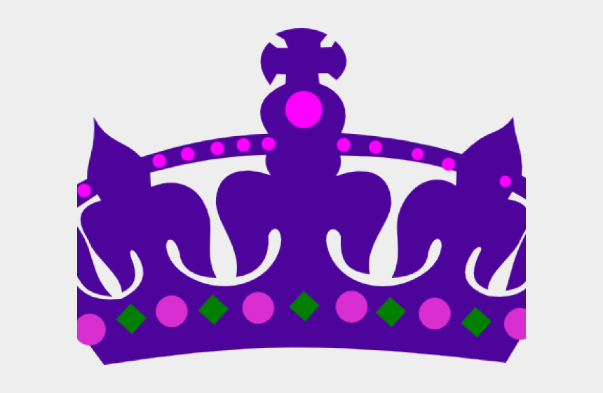 queen crown clip art, Cartoons - Tiara Clip Art