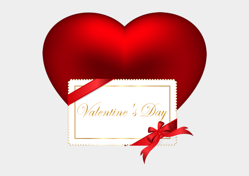 happy valentines day clip art, Cartoons - Happy Valentines Day Png - Happy Valentine Day Png
