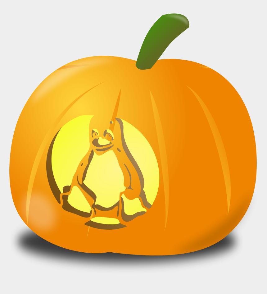 jack o lantern clipart black and white, Cartoons - Jack O' Lantern Pumpkin Gourd Calabaza Winter Squash - Sad Jack O Lantern