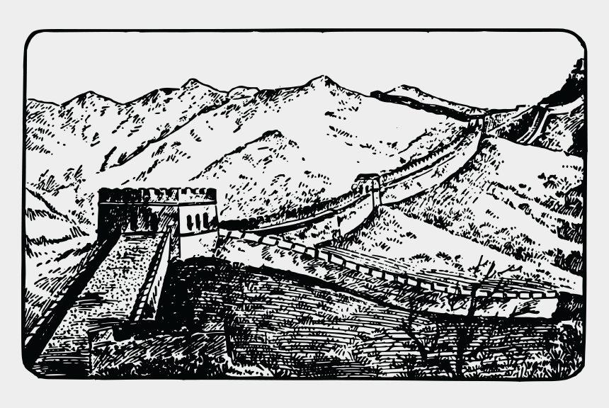 Trend Great Wall Of China Coloring Page Best Coloring ...