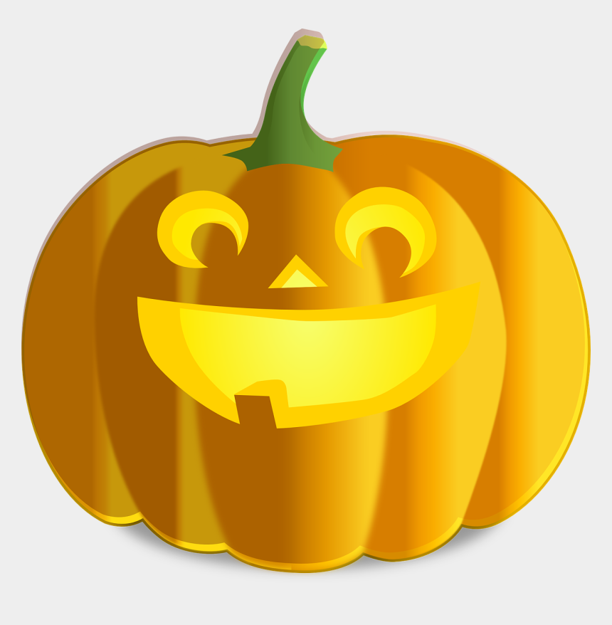 jack o lantern clipart black and white, Cartoons - Jack O Lantern Pumpkin Clipart - Halloween Kurpitsa Kuvahaku