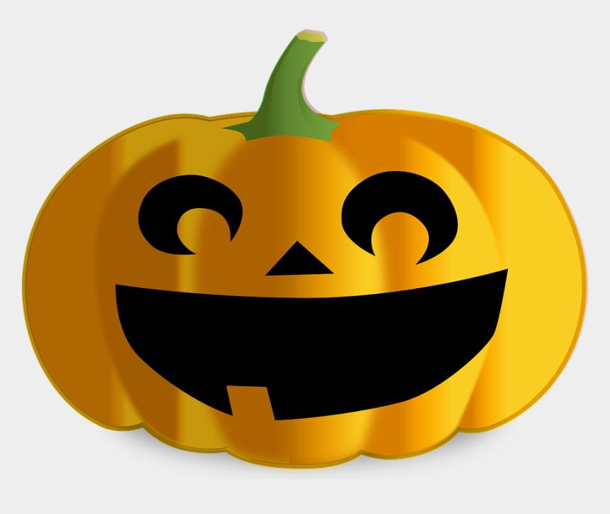 jack o lantern clipart black and white, Cartoons - Jack O Lantern, Halloween, Pumpkin - Gambar Kartun Labu Halloween