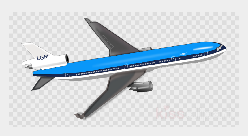 airplane clipart no background, Cartoons - People Climbing Png Clipart Airplane Clip Art - Clipart Transparent Background Airplane