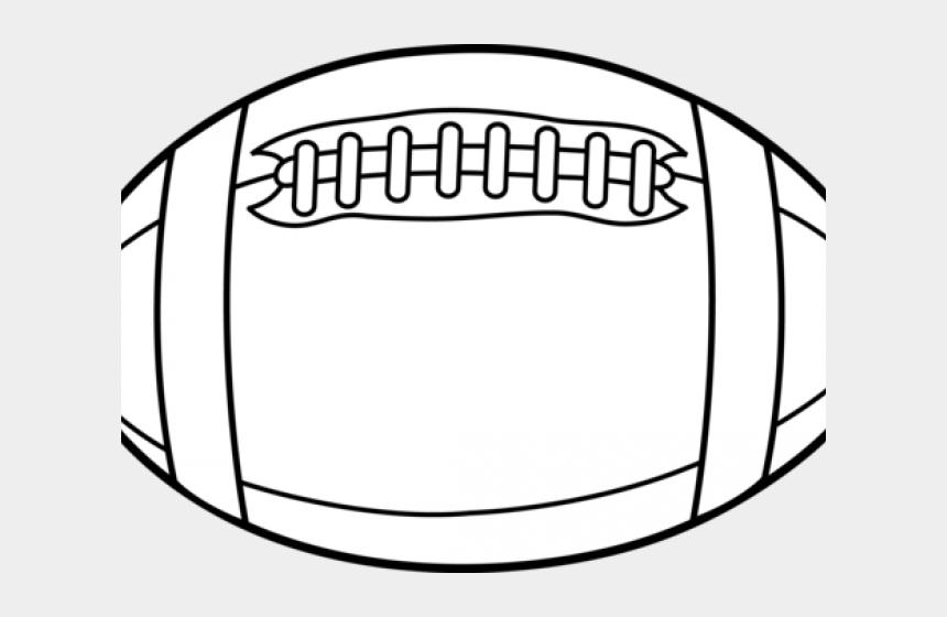draw clipart, Cartoons - Football Helmet Drawing Free Download Clip Art - American Football Ball Clip Art