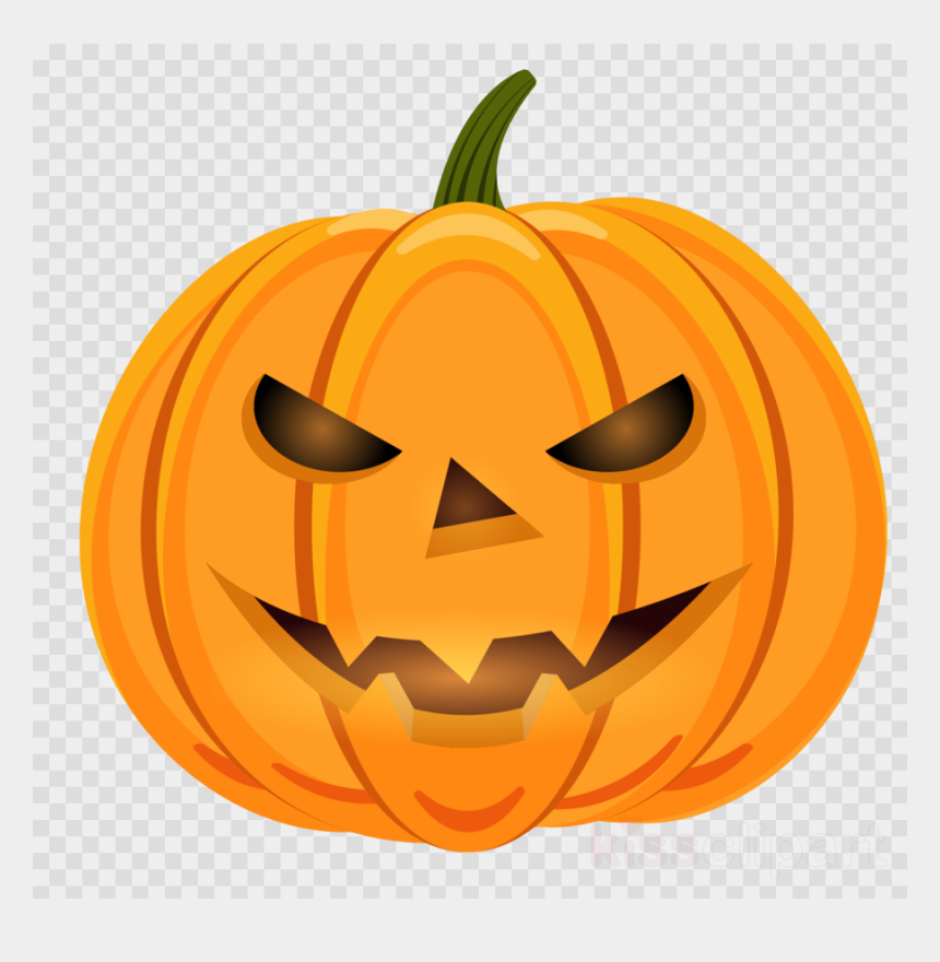 jack o'lantern clipart, Cartoons - Download Pumpkin Face Cartoon Png Clipart Jack O' Lantern - Jack O Lantern Pumpkin Cartoon