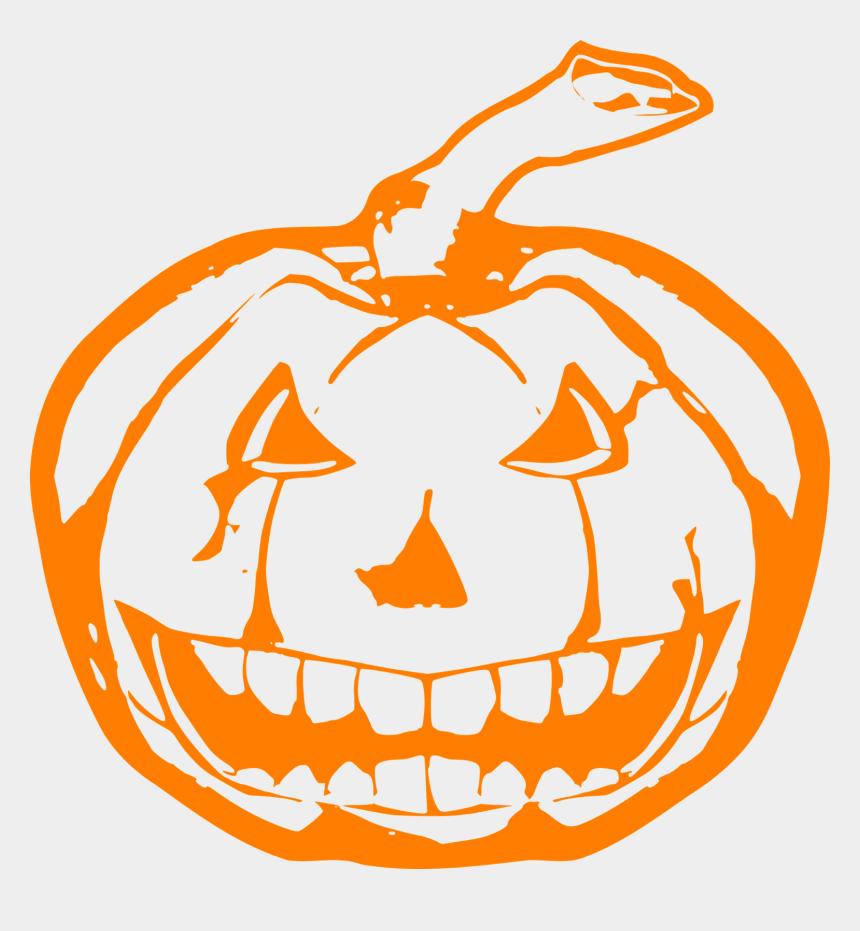 jack o lantern clip art, Cartoons - Jack O' Lantern Pumpkin Halloween T Shirt Stingy Jack - Jack O Lantern Png Icons