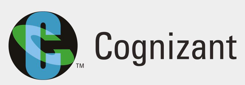 technology clip art, Cartoons - Harley Davidson Logo Clip Art - Cognizant Technology Solutions Logo
