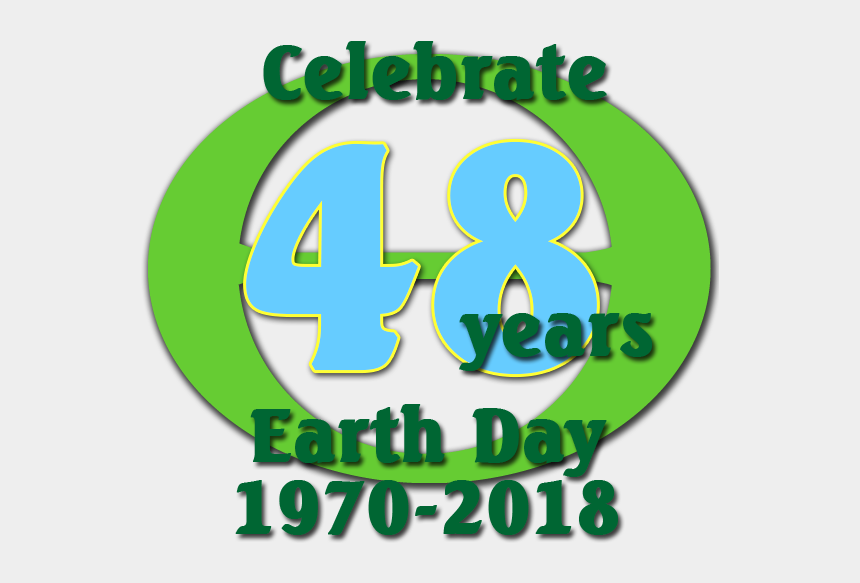 earth day clipart, Cartoons - Earth Day Clipart Earth History - Earth Day 2015