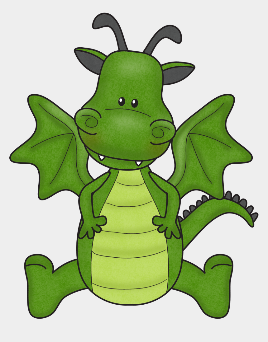 earth day clipart, Cartoons - Earth Day Clipart For Kids - Puff The Magic Dragon Baby