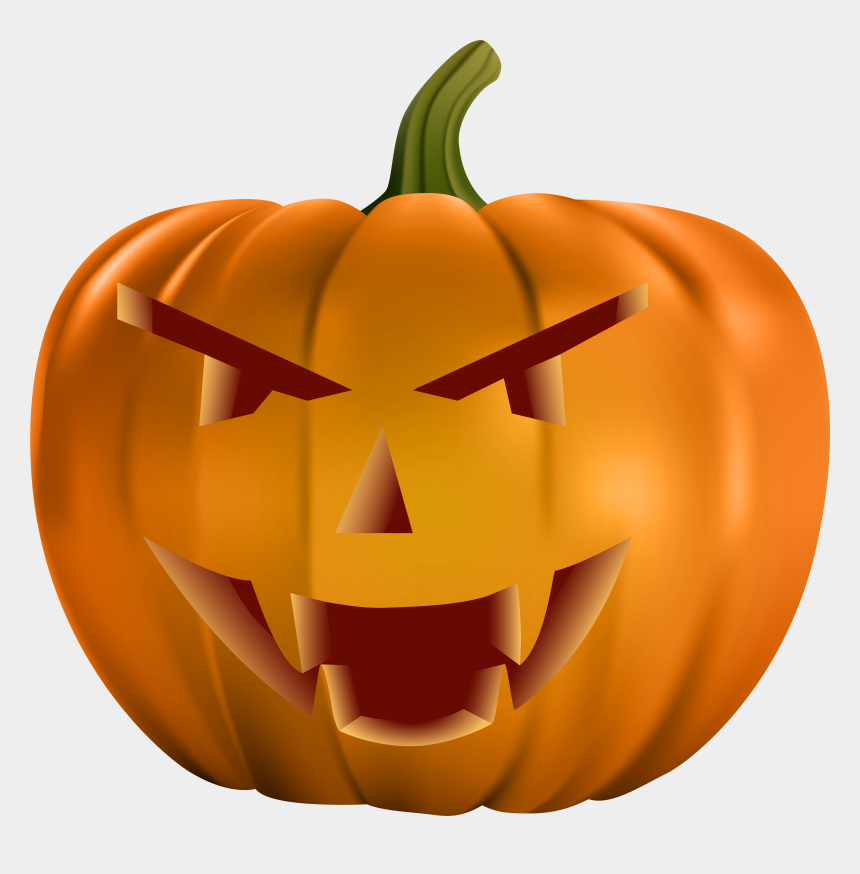 jack o lantern clip art, Cartoons - Cute Halloween Jack O Lantern Clipart - Pumpkin Vampire Clipart