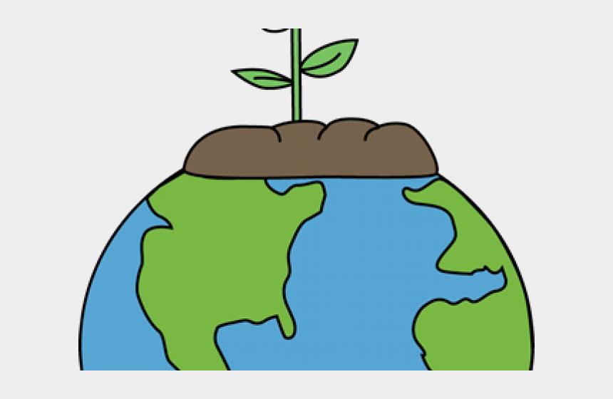 earth day clipart, Cartoons - Clip Art