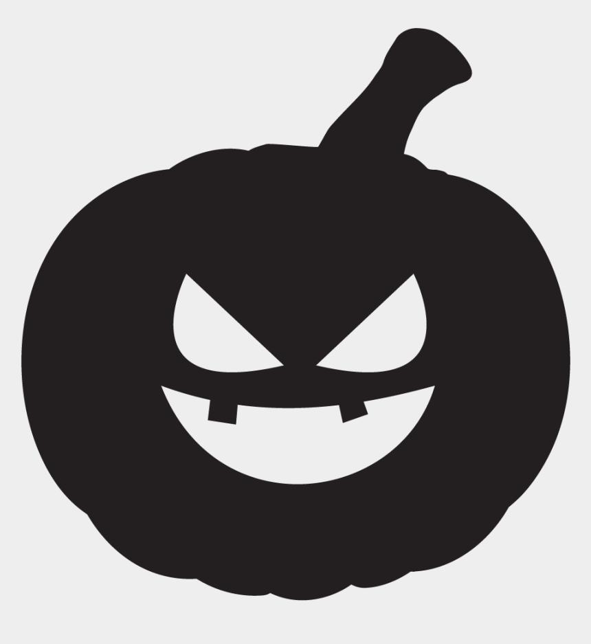 jack o lantern clip art, Cartoons - Jack O' Lantern - Pumpkin