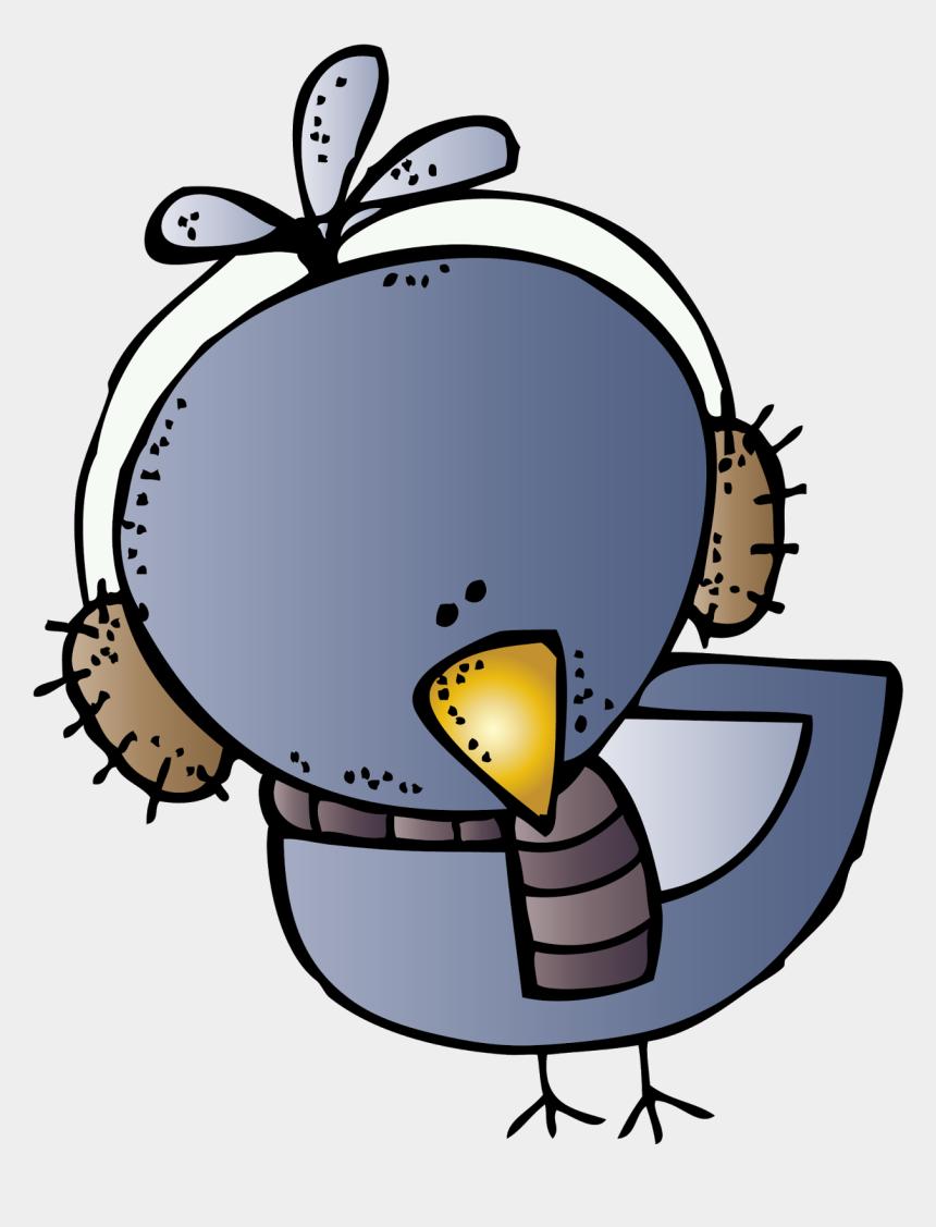 homework clip art, Cartoons - Discover Ideas About Christmas Clipart - Melonheadz Bird Clipart