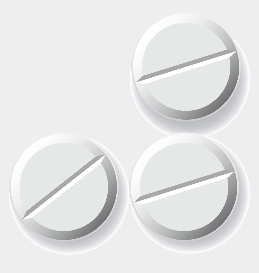 pills clipart, Cartoons - Medicine Pharmaceutical Tablet Drug Pills Free Download - Circle