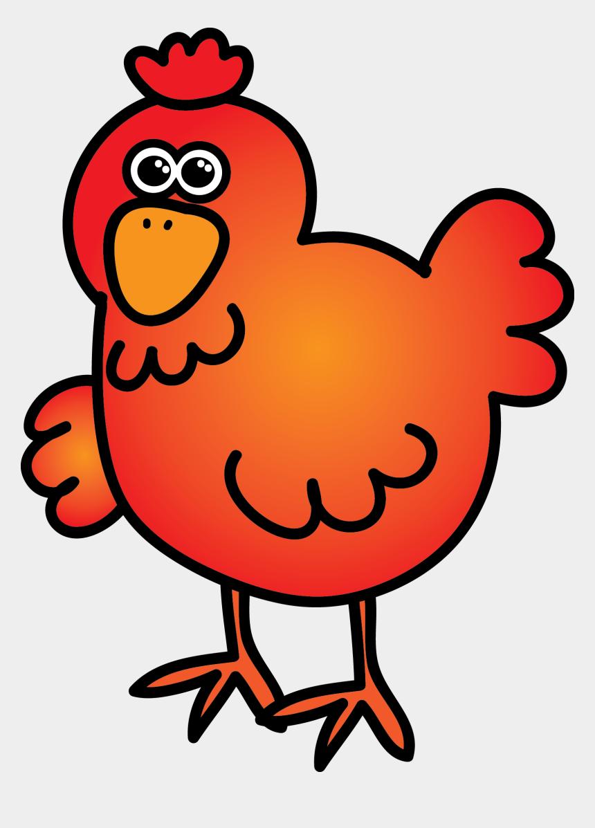 arm clip art, Cartoons - Strong Clip Arm - Clipart Little Red Hen