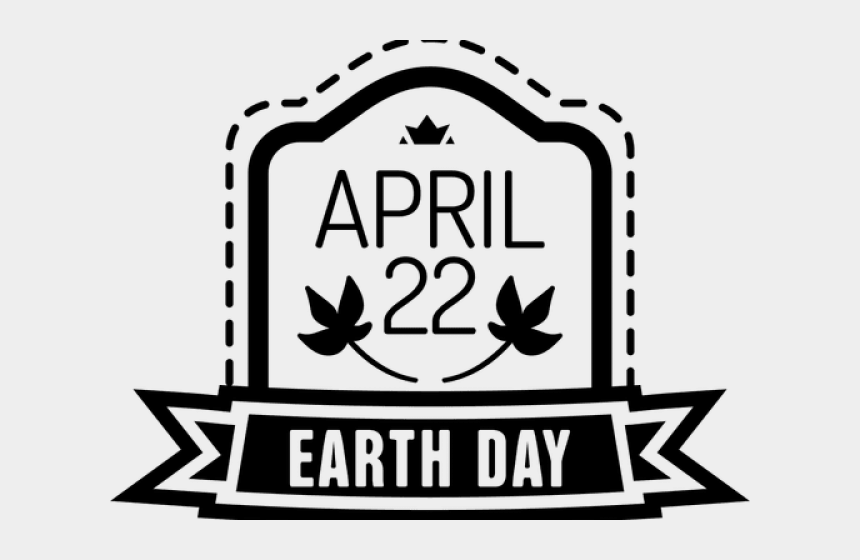 earth day clipart, Cartoons - Earth Day Clipart Transparent - Transparent Earth Day Png