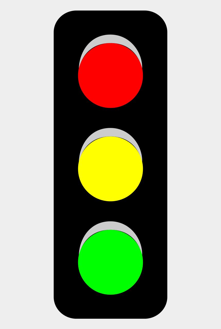 stop clip art, Cartoons - Free Traffic Light Cliparts Download Clip Art Attractive - Traffic Light Logo Png