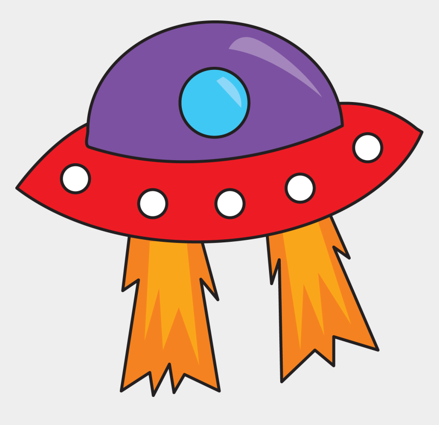 space clip art, Cartoons - Free Outer Space Clip Art - Outer Space Cliparts