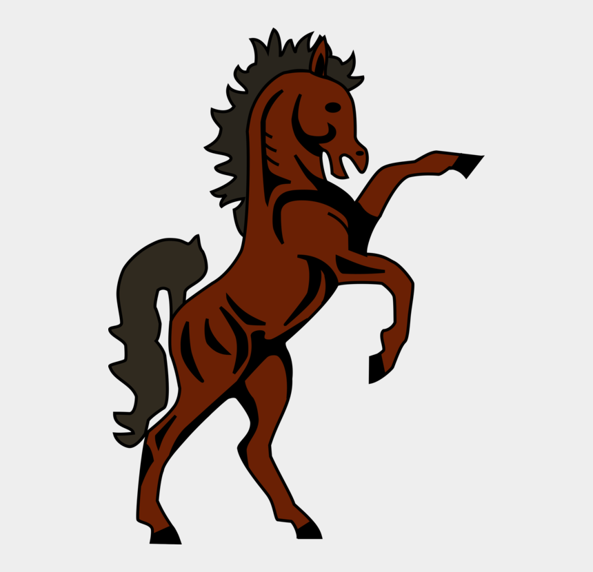 arm clip art, Cartoons - Tower Clipart Coat Arm - Lesotho Coat Of Arms