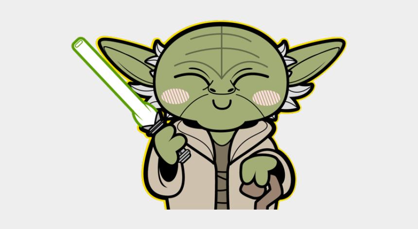 lightsaber clip art, Cartoons - Laser Clipart Free Clip Art Stock Illustrations - Png Star Wars