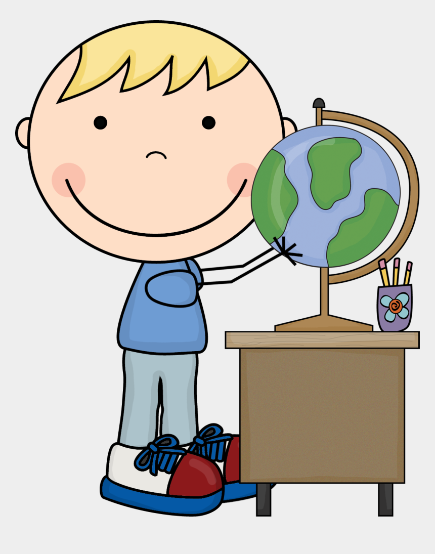 earth day clipart, Cartoons - Earth Day - Social Studies Clipart