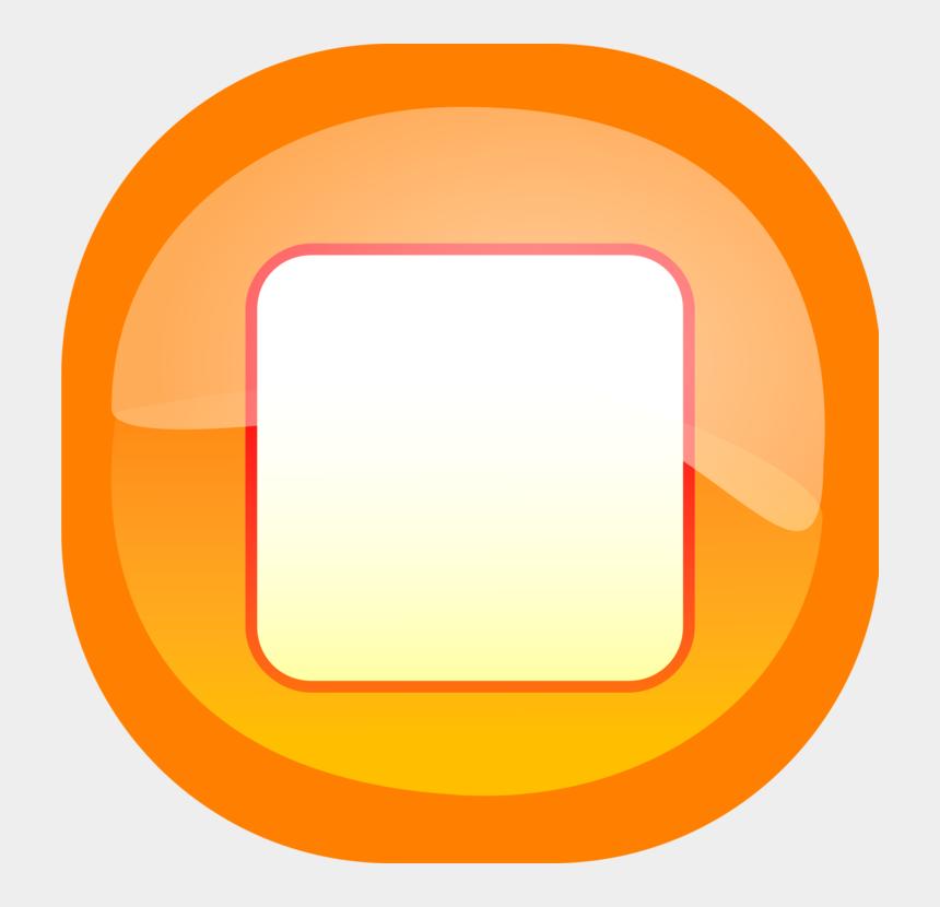 stop clip art, Cartoons - Original Png Clip Art File Stop Svg Images Downloading - Stop Player * Png
