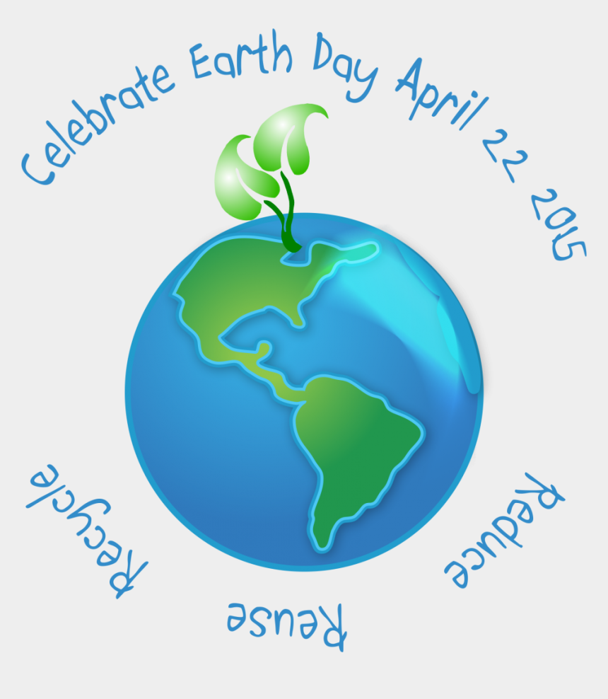 earth day clipart, Cartoons - Celebrate Earth Day Earth Day Shirts Iron On Transfers - Happy Birthday