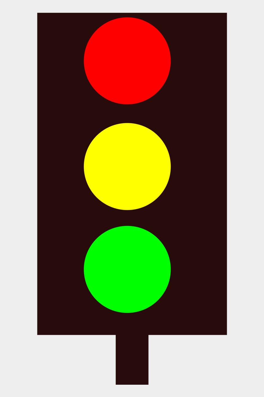 stop clip art, Cartoons - Traffic Light Clipart Clipartbarn, Traffic Light Clip - Clipart Animated Traffic Light