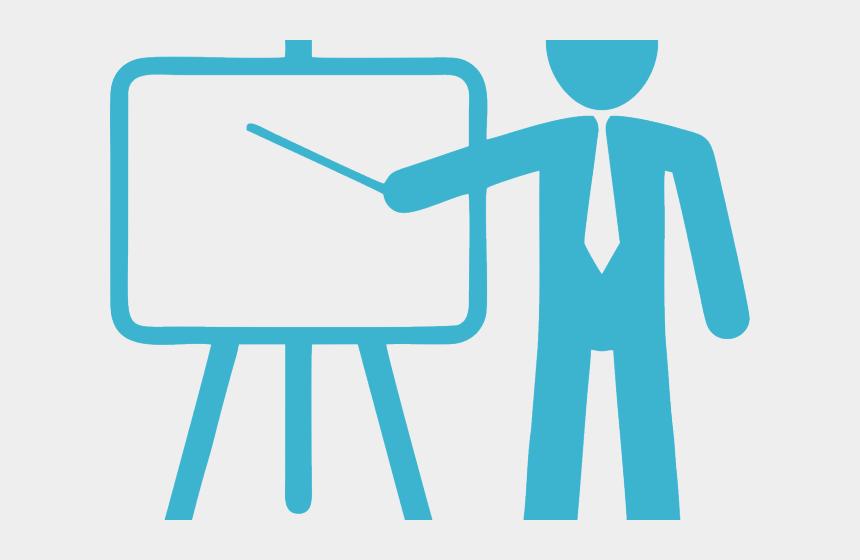 presentation clipart, Cartoons - Display Clipart Oral Presentation - Business Presentation Clipart