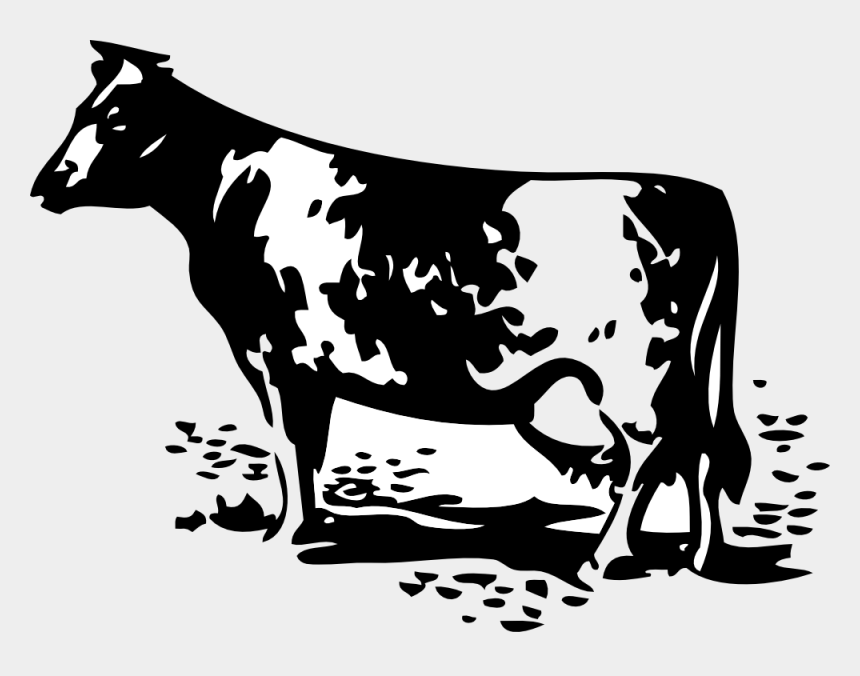 cows clipart, Cartoons - Clipart Barn Images Farms