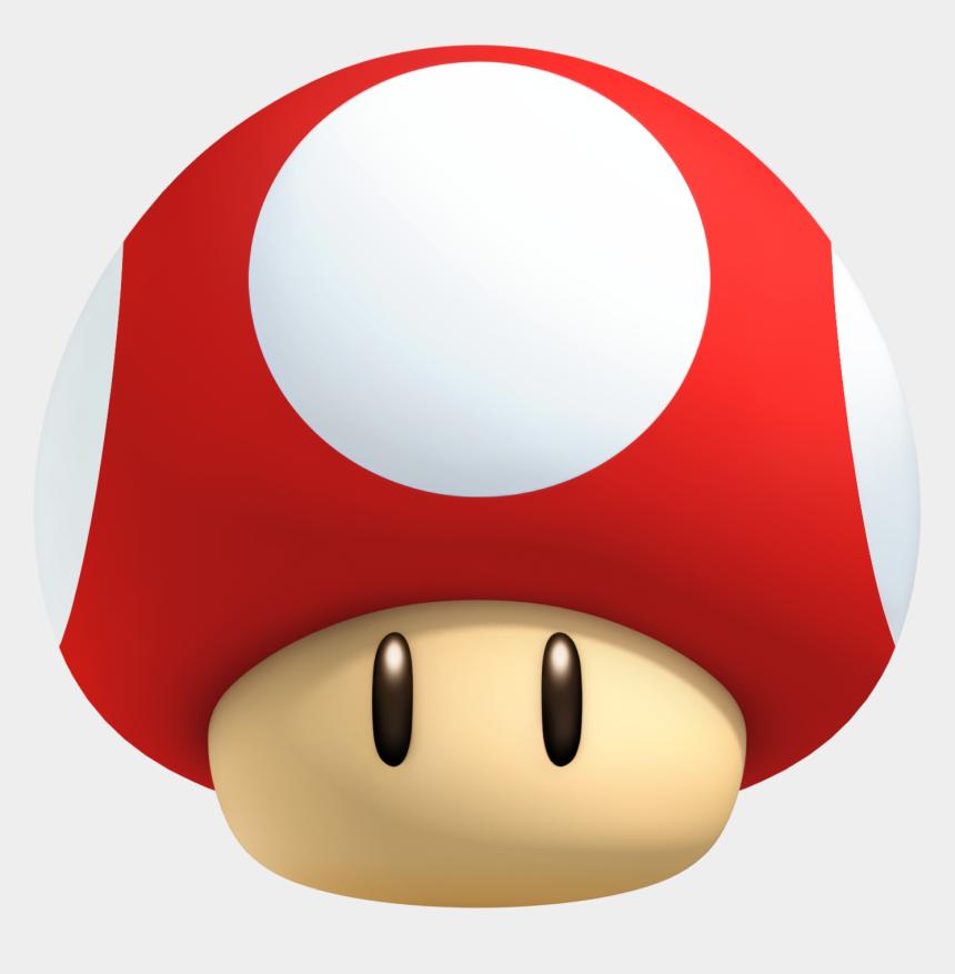 Mushroom Clipart Super Mario Super Mario Bros Mushroom