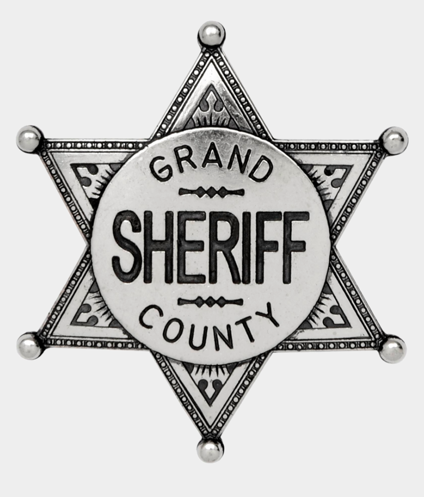 police badge clip art, Cartoons - Badge Drawing Drawn - Sheriff Badges
