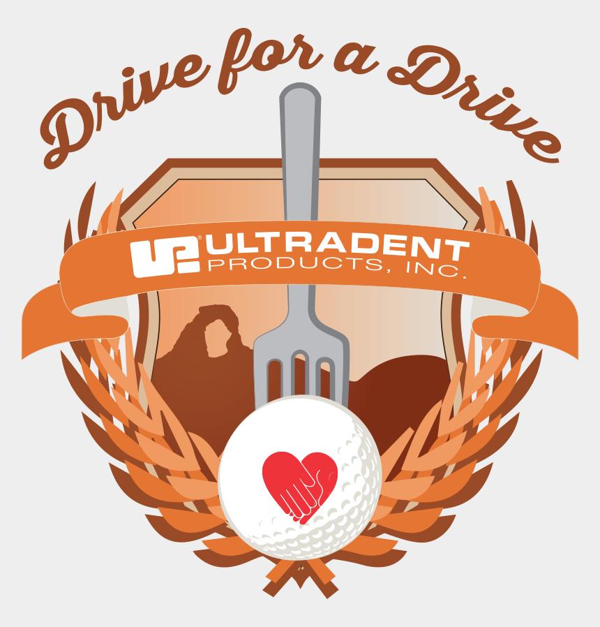 food drive clip art, Cartoons - Drive For A Drive - Utah Food Bank