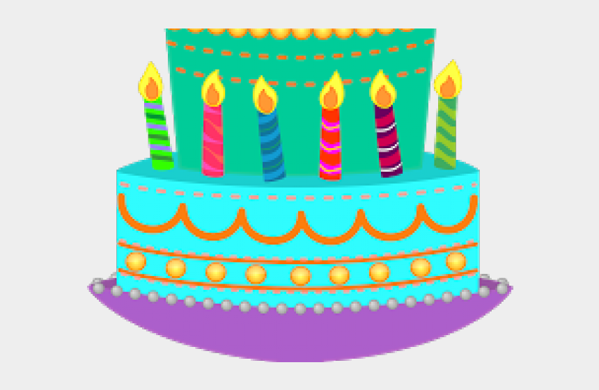 Wondrous Birthday Candles Clipart 9 March Birthday Cake May Clip Art Birthday Cards Printable Nowaargucafe Filternl