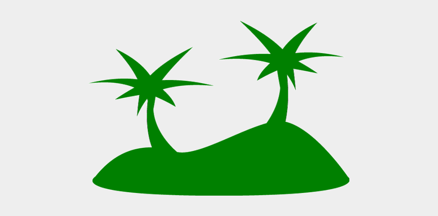beach ball clip art, Cartoons - Beach Ball