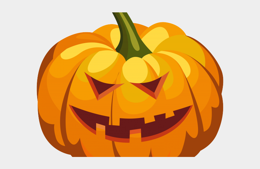 Halloween Pumpkin Png Clipart.Scary Clipart Pumpkin Halloween Scary Pumpkin Png