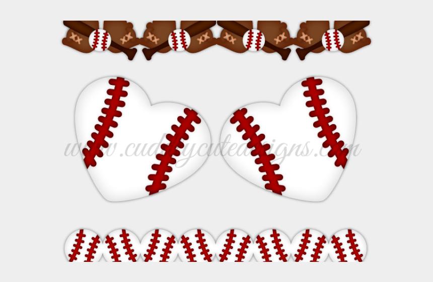 baseball and bat clipart, Cartoons - Baseball Bat Clipart Border - 40 Percent Off Blue