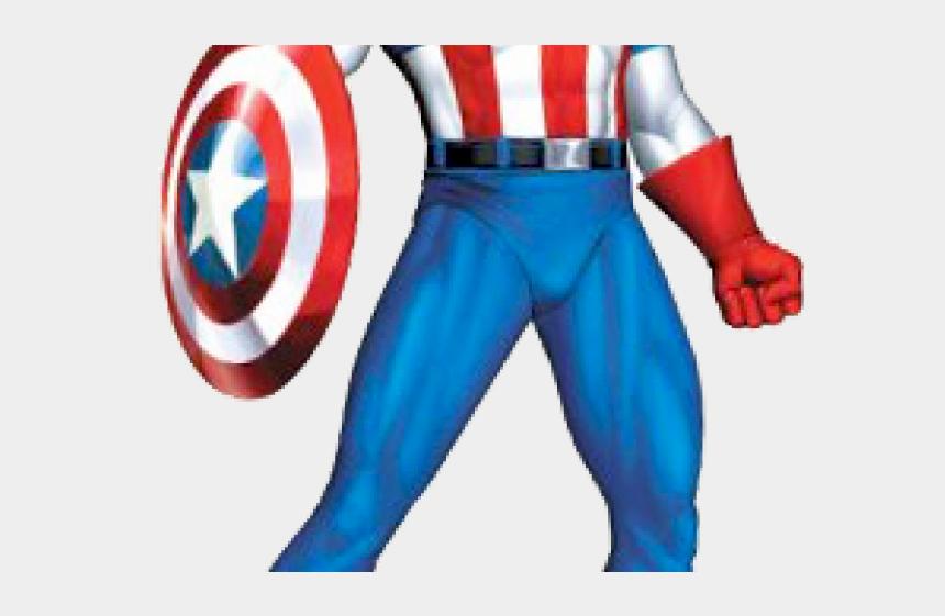 captain america shield clipart, Cartoons - Captain America