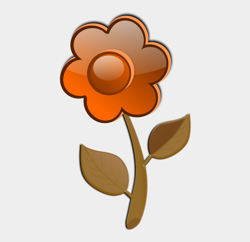 how to add clipart to word, Cartoons - Get Notified Of Exclusive Freebies - Clip Art Flower Stems