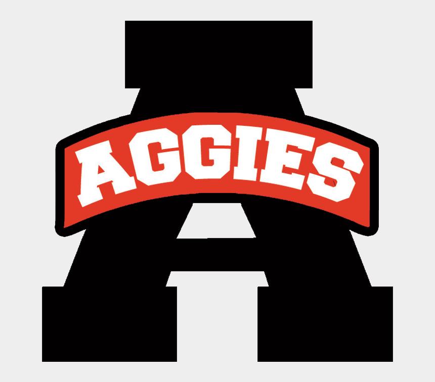 high school graduation clipart, Cartoons - Albertville High School Graduation Ceremony - Albertville High School Logo