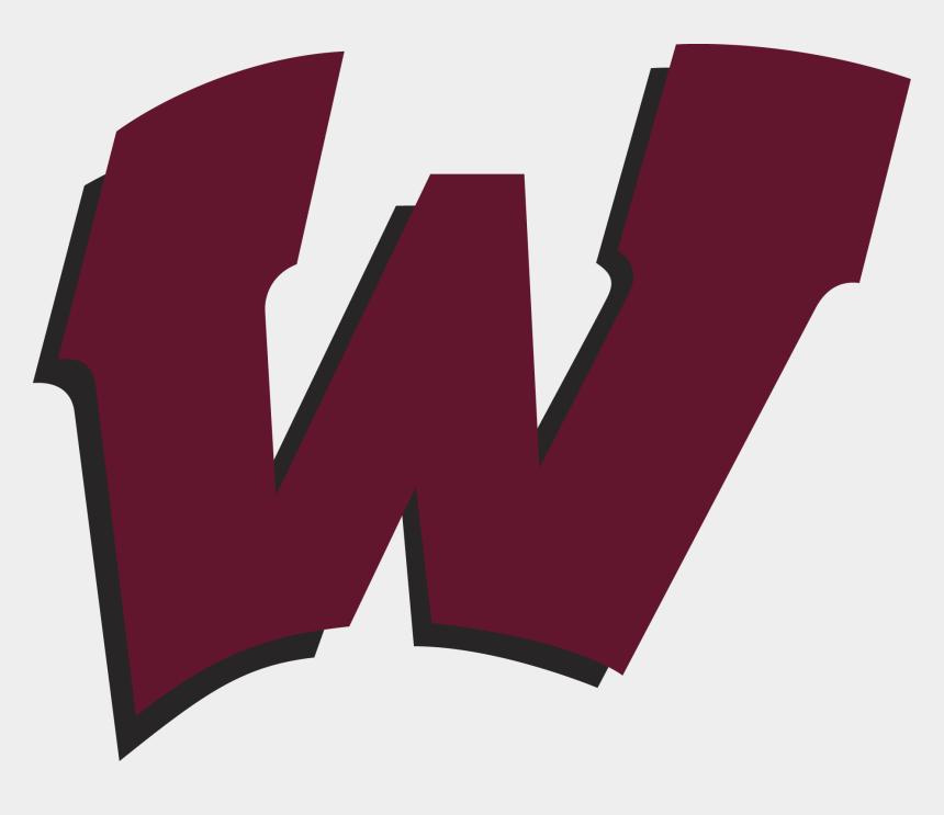high school graduation clipart, Cartoons - Whs - Wylie High School Logo