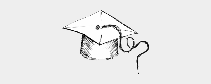 high school graduation clipart, Cartoons - College And The Military Shouldn't Be The Only Options - Cartoon