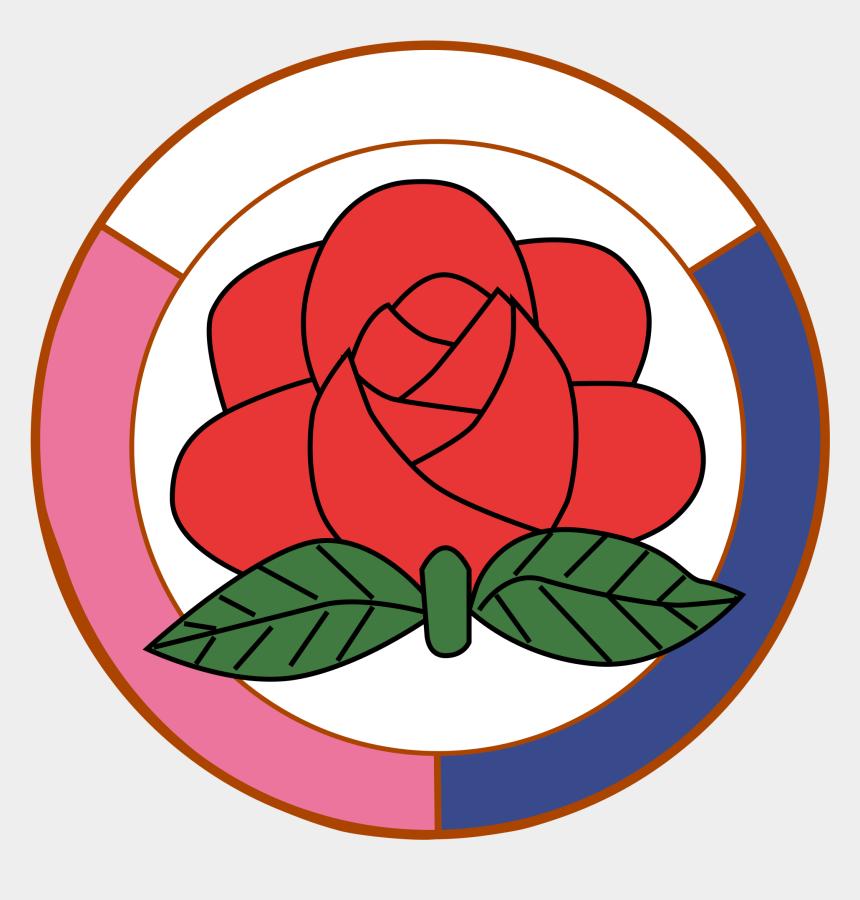 korean clipart, Cartoons - Korean Social Democratic Party