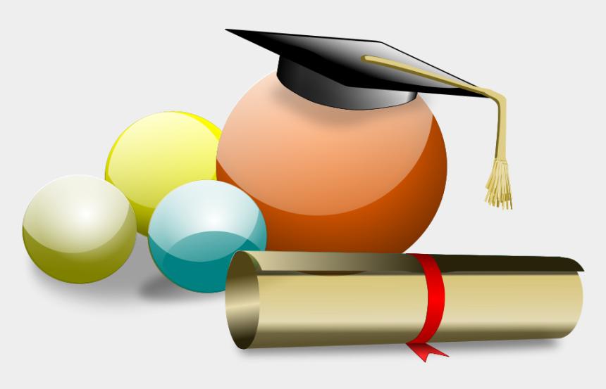 graduation girl clipart, Cartoons - Graduate 5 Clipart, Vector Clip Art Online, Royalty - Graduate