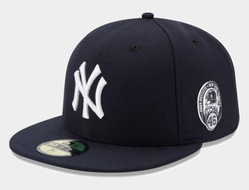 baseball hat clipart, Cartoons - Baseball Cap Clipart Yankee Hat - New Era Hats Yankees